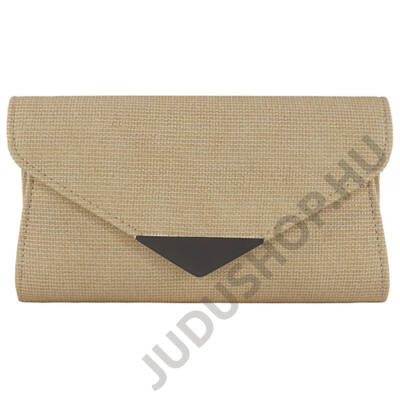 XQ9003 drapp alkalmi táska