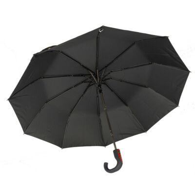 FeelingRain 462 fekete esernyő