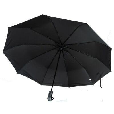 FeelingRain 468 fekete esernyő
