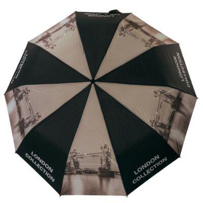 Feelig Rain 516 Londonos női esernyő