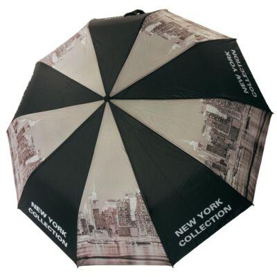Feelig Rain 516 New York képes női esernyő