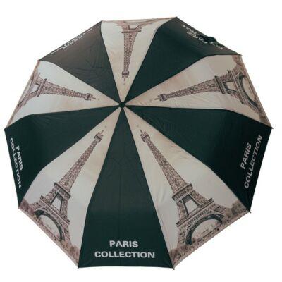 Feelig Rain 516 Eiffel tornyos női esernyő