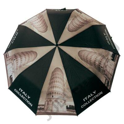 Feelig Rain 516 Pisai ferde tornyos női esernyő
