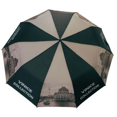 Feelig Rain 516 Velence képes női esernyő