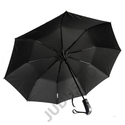 Monsoon M9006 fekete esernyő
