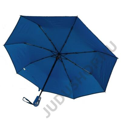 Susino 3509 kék esernyő