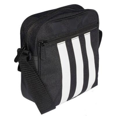 Adidas fl1750 fekete oldaltáska