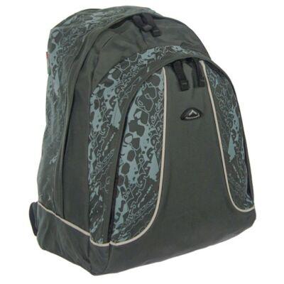 Adventurer bt5452 szürke hátizsák