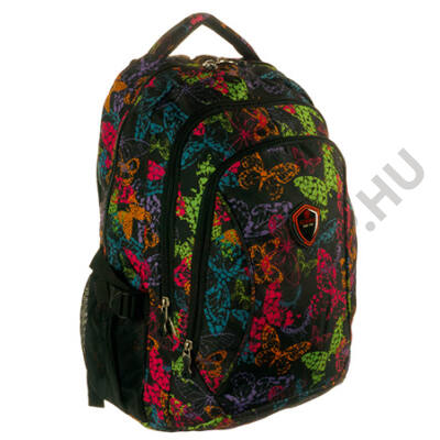 Aoking be57475 lepkés hátizsák