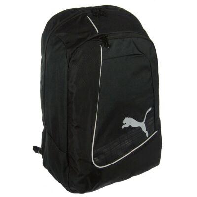 Puma 073833 fekete hátizsák