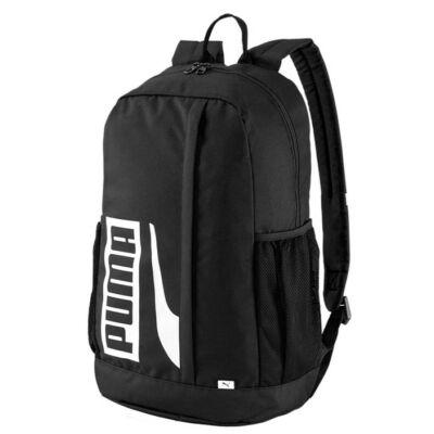 Puma 075749-14 fekete hátizsák