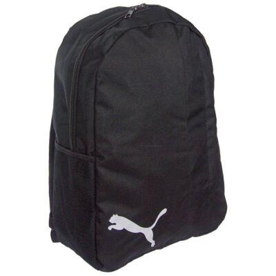 Puma 076854 fekete hátizsák