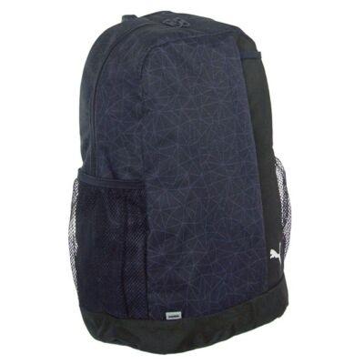 Puma 077297 kék-fekete hátizsák