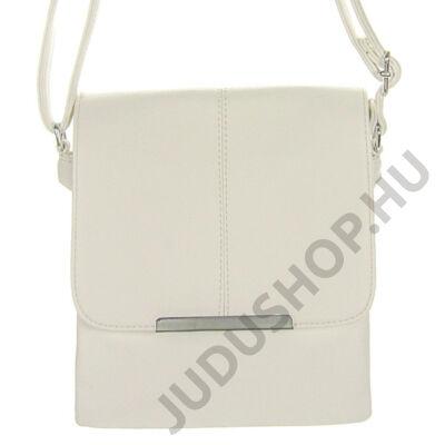 Ilf h158 fehér kicsi női táska