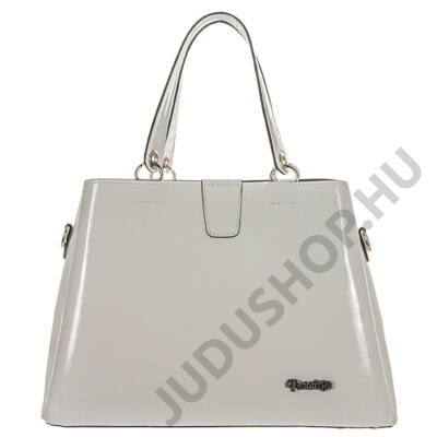 Prestige m241 fehér női táska