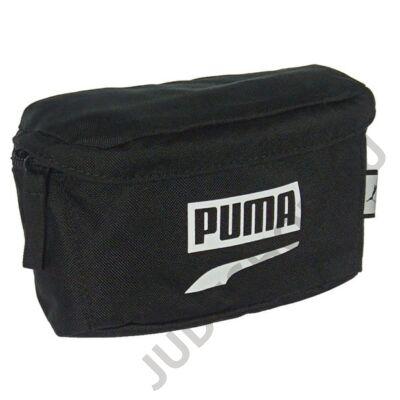 Puma 075571 fekete vászon övtáska
