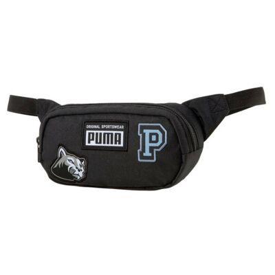 Puma 078562 fekete övtáska