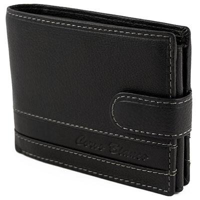 SFC1021/T férfi bőr pénztárca