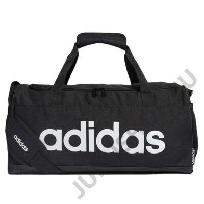 Adidas fl3693 fekete utazótáska