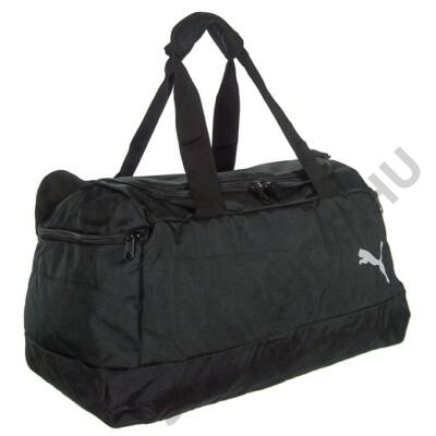 Puma 074896 fekete utazótáska