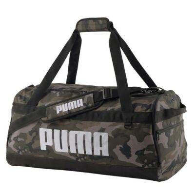 Puma 076621 terepmintás utazótáska